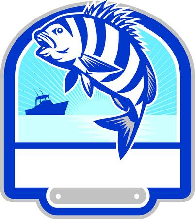 1,273 Fish Up Stock Illustrations, Cliparts And Royalty Free Fish.