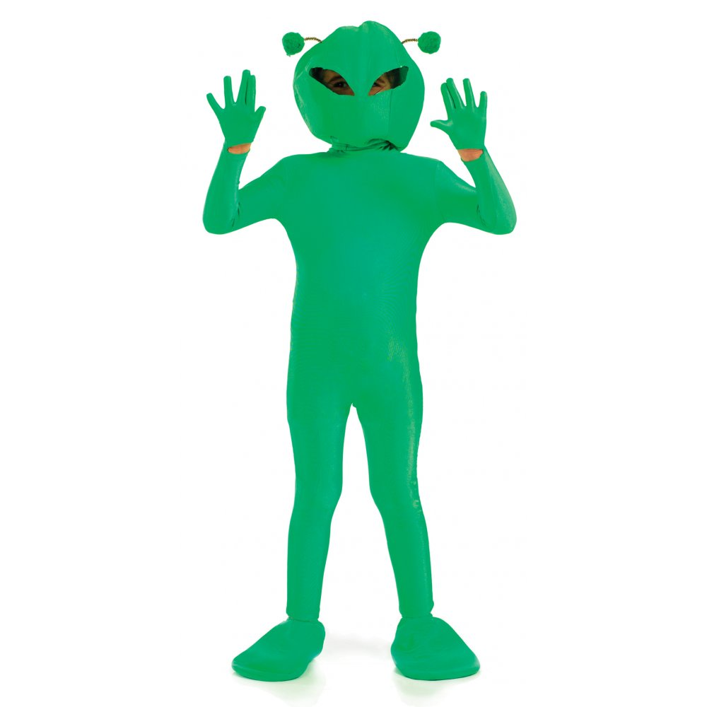 Free Alien Kids, Download Free Clip Art, Free Clip Art on Clipart.
