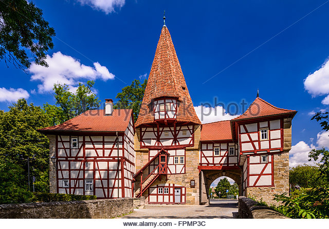 Franconian Wine Stock Photos & Franconian Wine Stock Images.