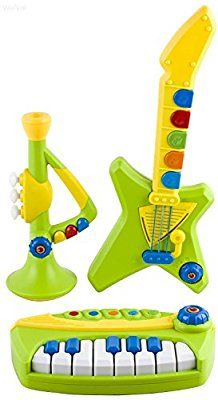1000+ ideas about Toy Trumpet on Pinterest.