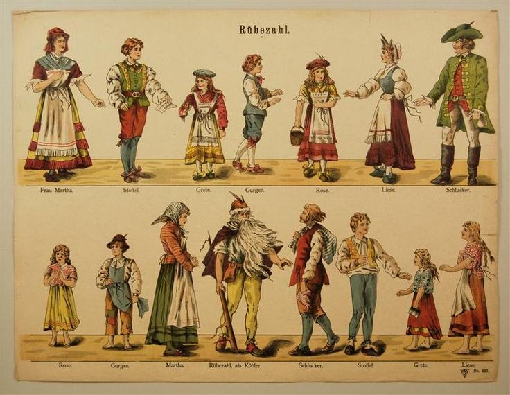 1000+ images about Märchen on Pinterest.