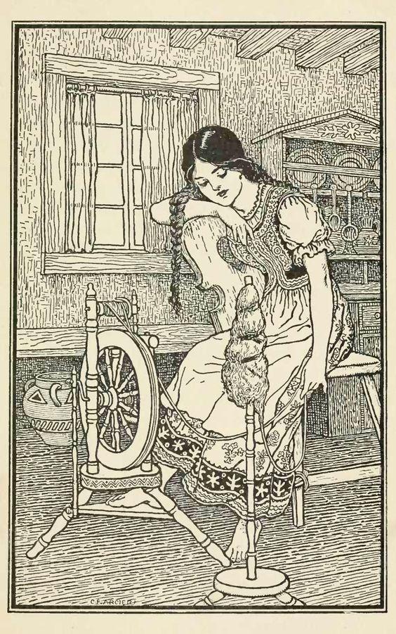 ilesian Folk Tales; (The Book of Rubezahl), by James Lee & James T.