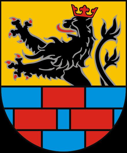 Fürstentum Rügen.