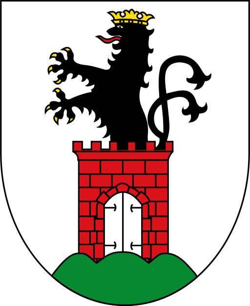 File:Wappen bergen auf ruegen.svg.