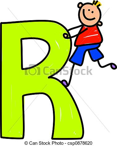Letter r Clip Art and Stock Illustrations. 4,431 Letter r EPS.