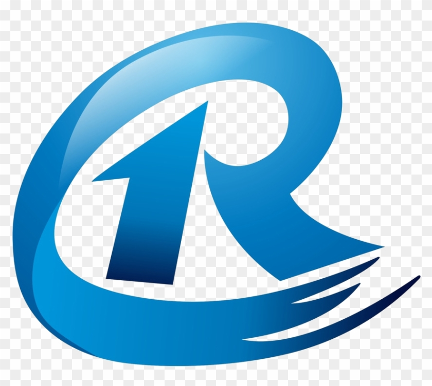 R Letter Png Hd Image.