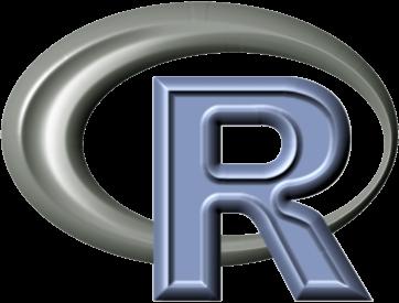 File:R logo 2000.png.