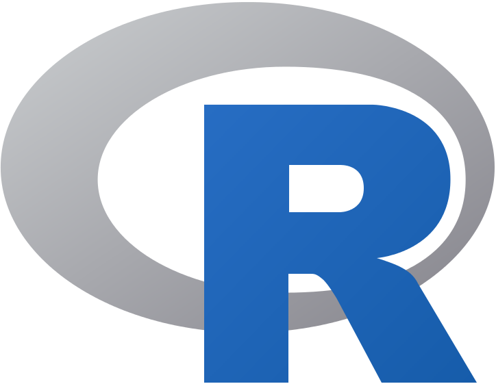 File:R logo.svg.