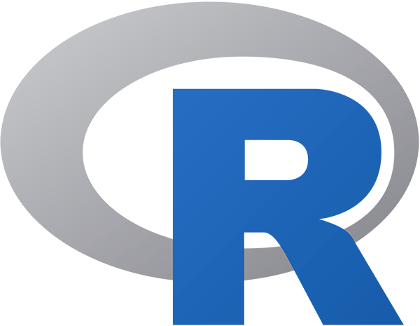 R, R Studio and DataCamp.