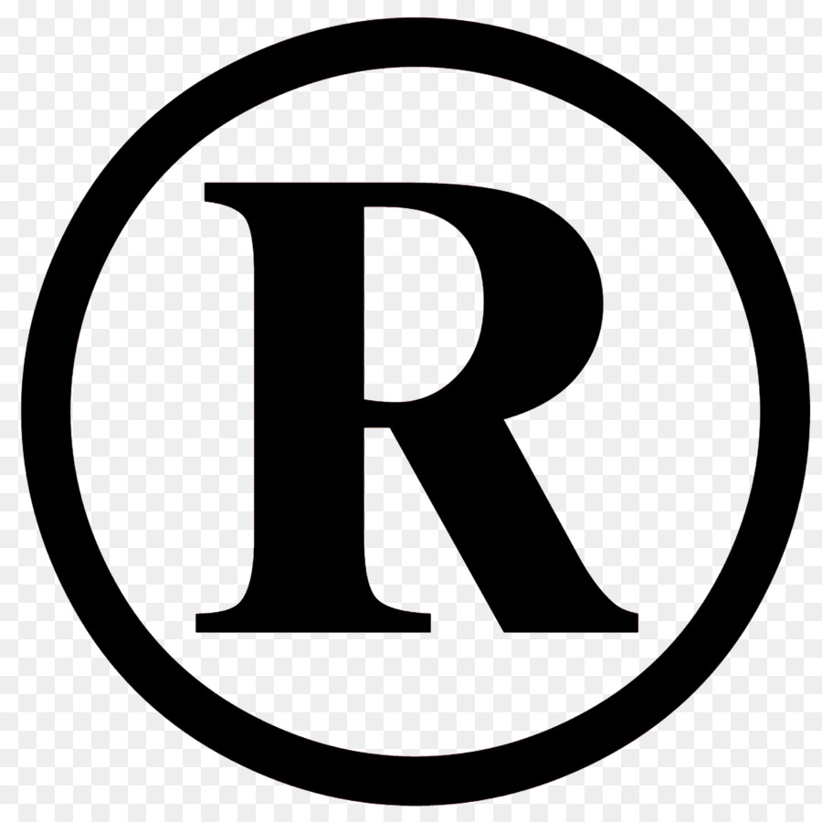 Png Registered Trademark Symbol & Free Registered Trademark.