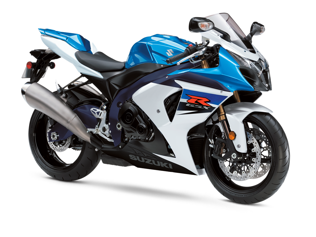 Motorcycle PNG images, free Motorcycle PNG pictures download.