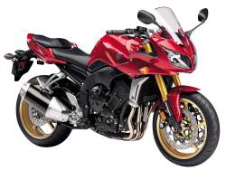 Bike PNG Images.