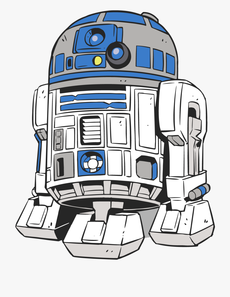 Clone Clipart At.