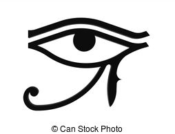 Ra Stock Illustrations. 366 Ra clip art images and royalty free.