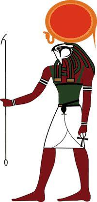 1000+ images about Everything EgyptionArtEtc on Pinterest.