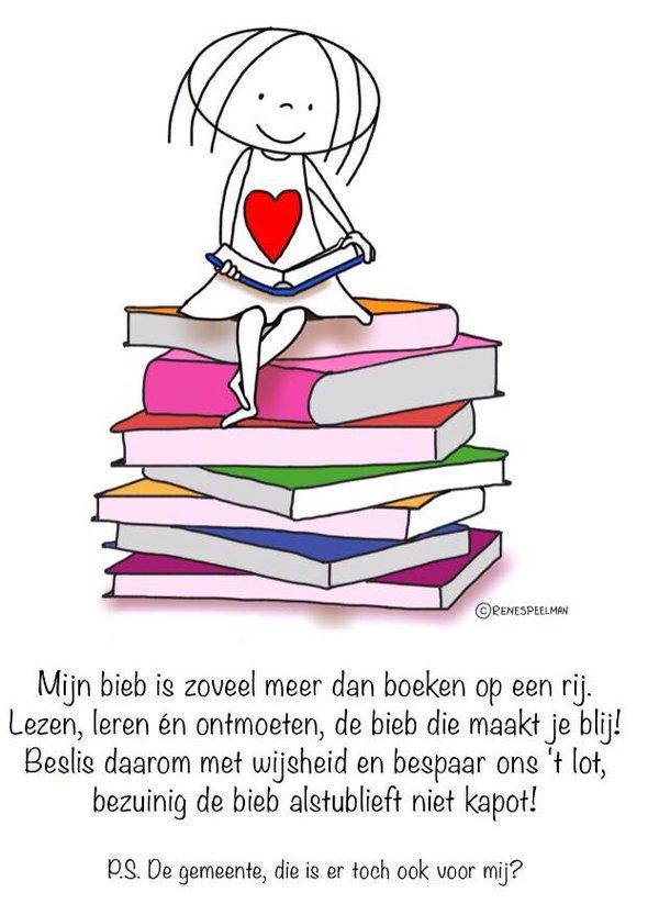 """Bibliotheek Nijkerk on Twitter: """"Vanaf maandag ruim verkrijgbaar."""