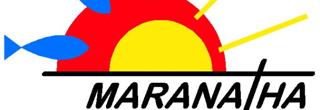 Maranathaschool.
