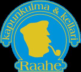 Kapteenin Kulma ja Kellari Raahe.