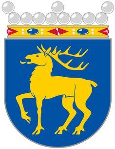 File:Raahe.vaakuna.svg.