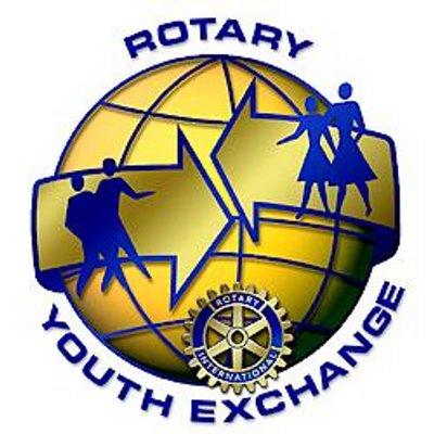 Raahe Rotary YEP (@RaaheRotaryYEP).