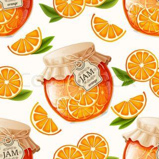 1000+ ideas about Orange Pattern on Pinterest.