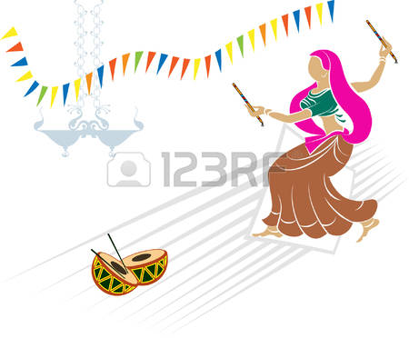 112 Ras Stock Vector Illustration And Royalty Free Ras Clipart.