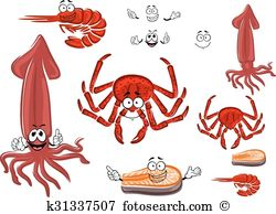 Rab Clipart EPS Images. 8 rab clip art vector illustrations.