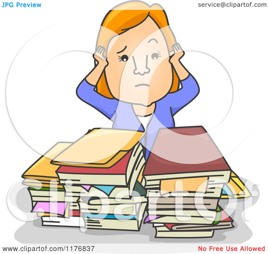 Clip Art Overwhelmed Clip Art Overwhelmed Clip Art Overwhelmed.