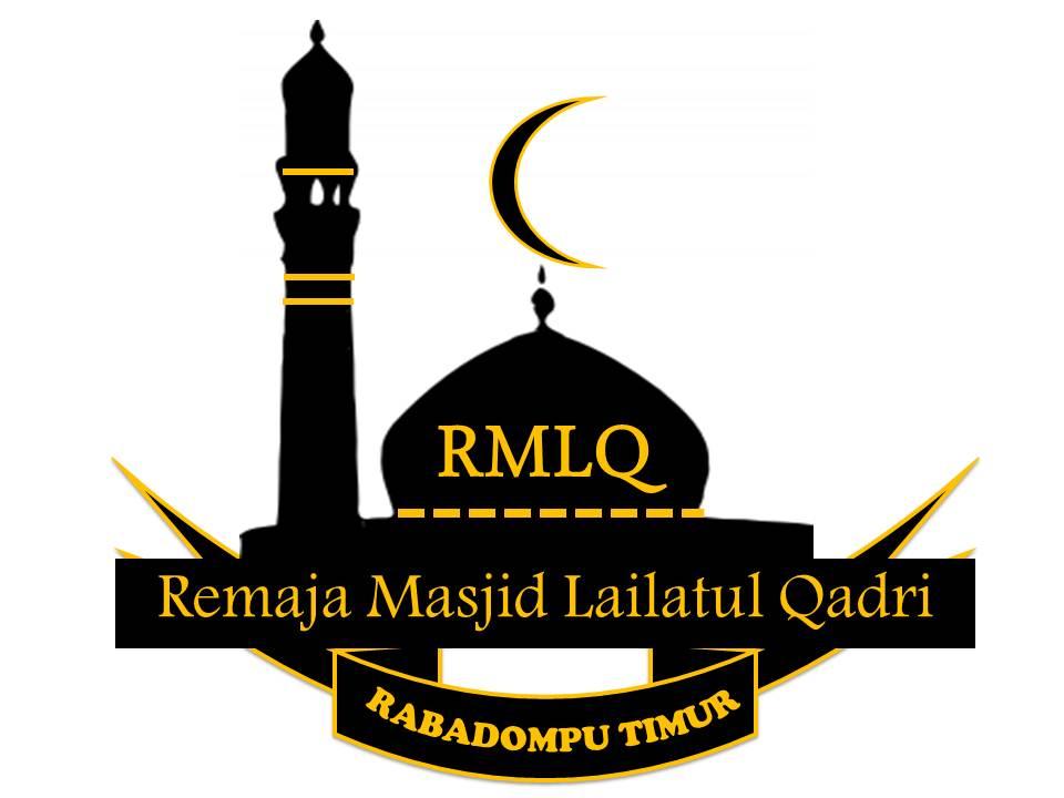 Gambar Masjid Animasi.