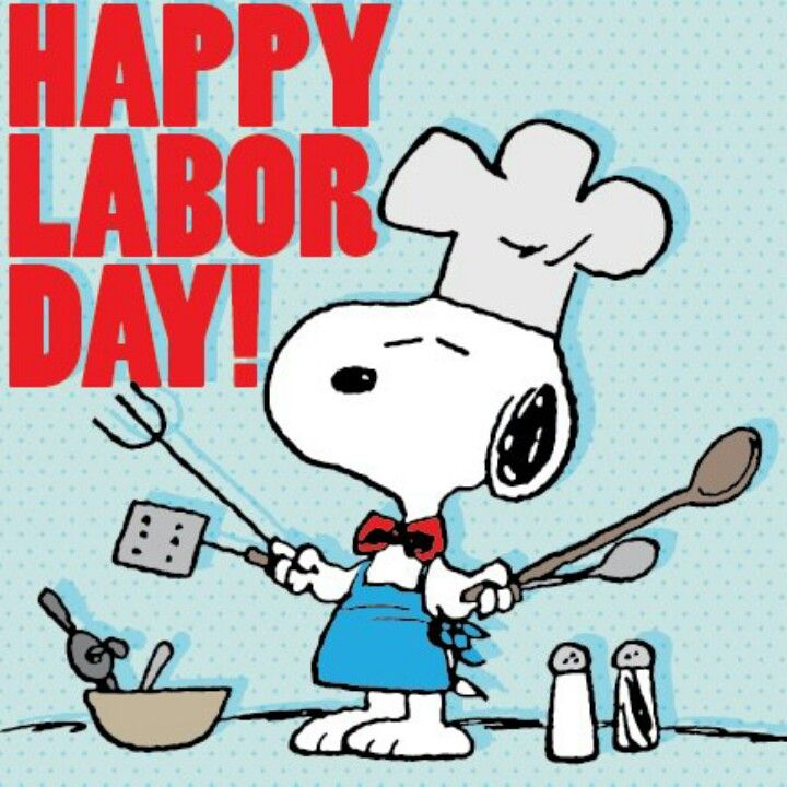 1000+ ideas about Happy Labor Day on Pinterest.