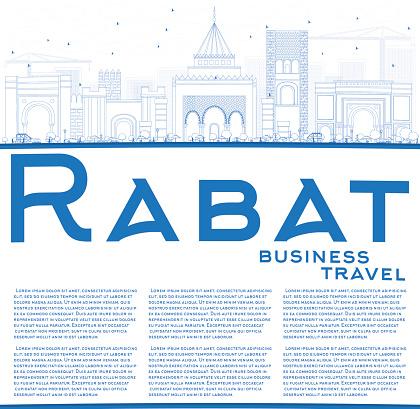 Rabat Clip Art, Vector Images & Illustrations.