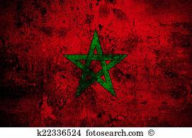 Rabat Illustrations and Clipart. 170 rabat royalty free.