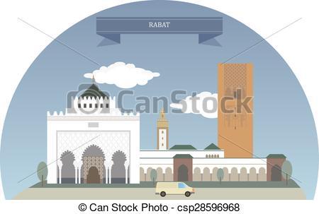 Rabat Illustrations and Clip Art. 337 Rabat royalty free.