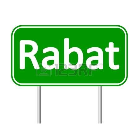 522 Rabat Cliparts, Stock Vector And Royalty Free Rabat Illustrations.