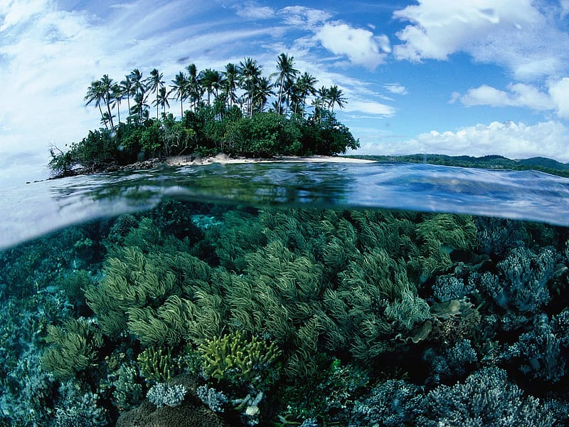 Rabaul Port Moresby Papua New Guinea, Papua New Guinea.