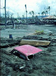 Rabaul.
