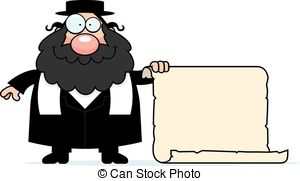 Rabbi Illustrations and Clip Art. 363 Rabbi royalty free.