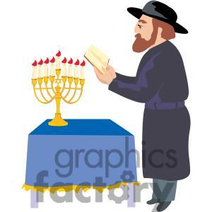 Rabbi 20clipart.