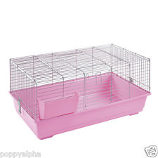 Guinea Pig Rabbit Cage.