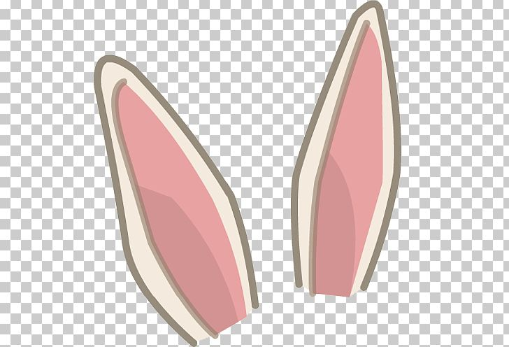 Rabbit Ear PNG, Clipart, Bunny Ears, Clip Art, Display.
