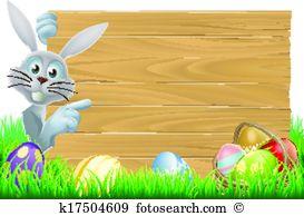 Rabbit food Clipart Royalty Free. 2,278 rabbit food clip art.