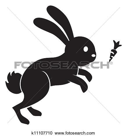 Rabbit food Clipart Royalty Free. 2,154 rabbit food clip art.