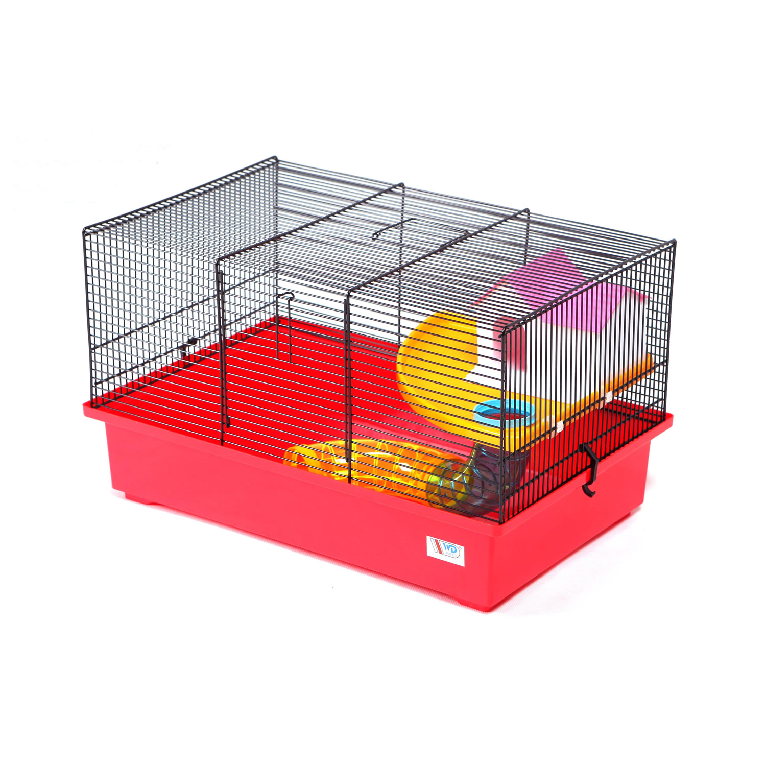 Free Hamster Cage Cliparts, Download Free Clip Art, Free.