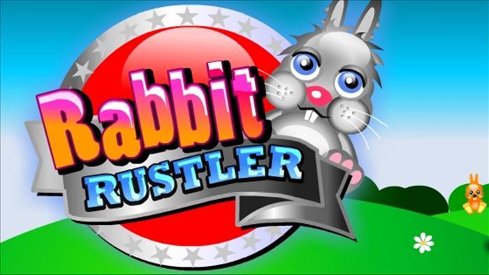 Rabbit Rustler.