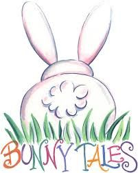 Image result for FLUFFY BUNNY TAIL CLIPART.