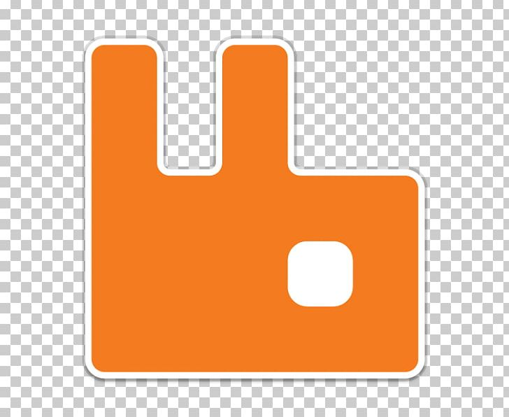 RabbitMQ Advanced Message Queuing Protocol Message Broker.