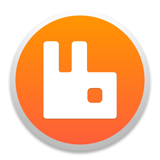 RabbitMQ.app — The easiest way to get started with RabbitMQ.