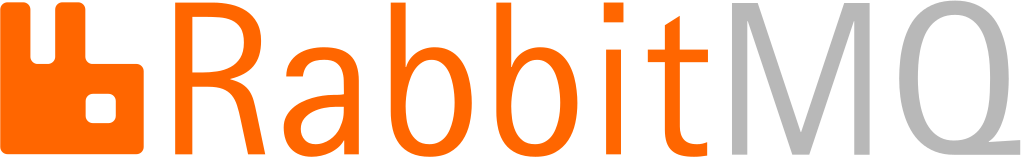 File:RabbitMQ logo.svg.