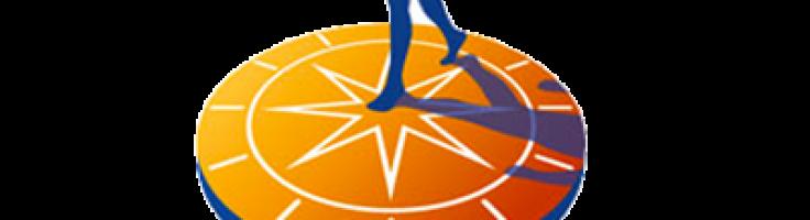 Rabobank Logo.