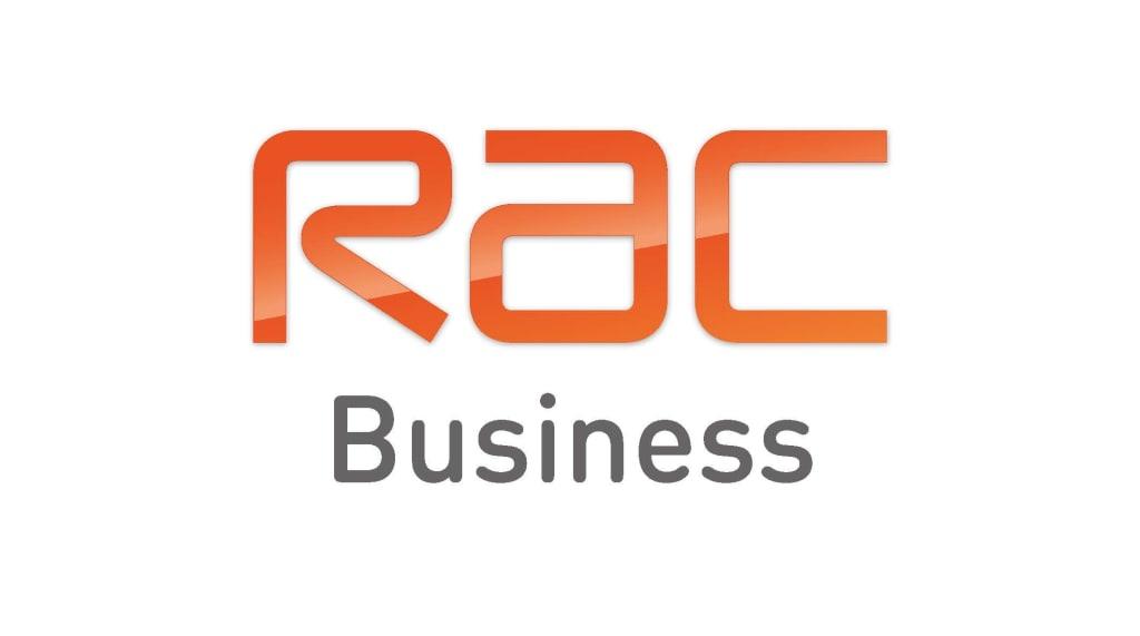 rac logo #7